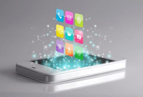 mobile apps1