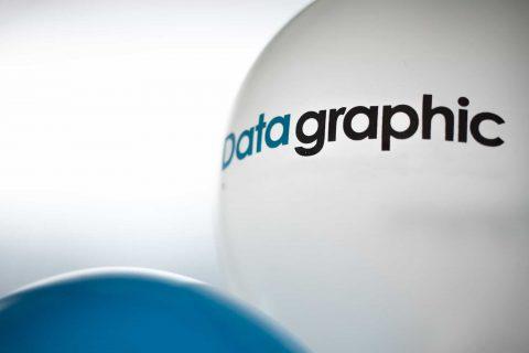 Datagraphic