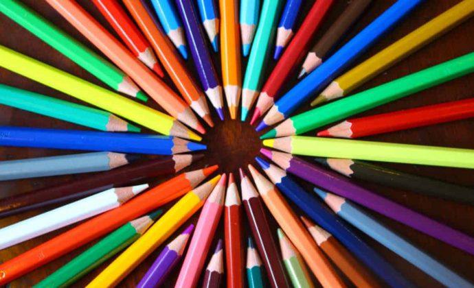 pexels photo 220320