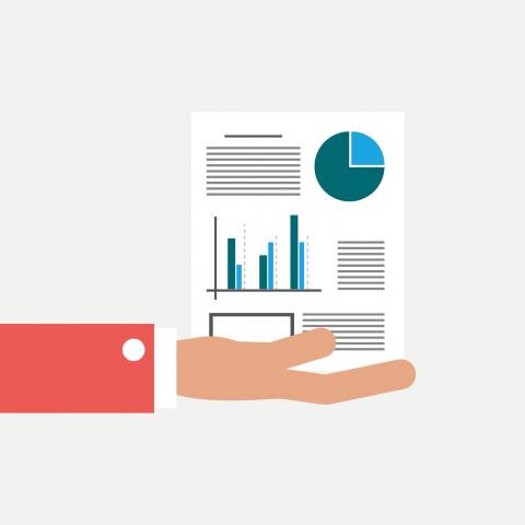 Contextual Data Document1