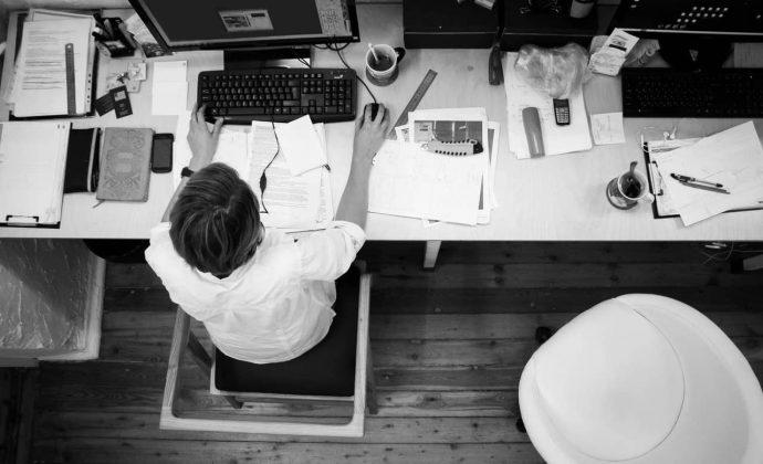 Engage editing documents