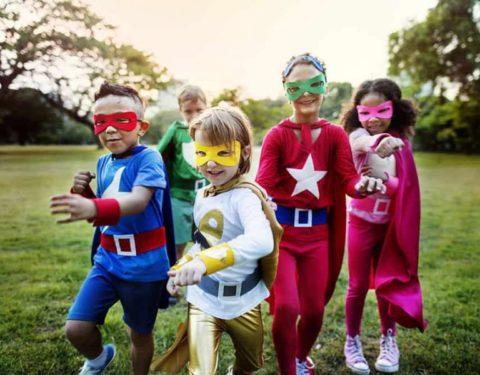 Aceni Success Stories Superheroes 768x600
