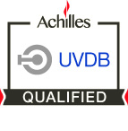 Achilles Qualified UVDB