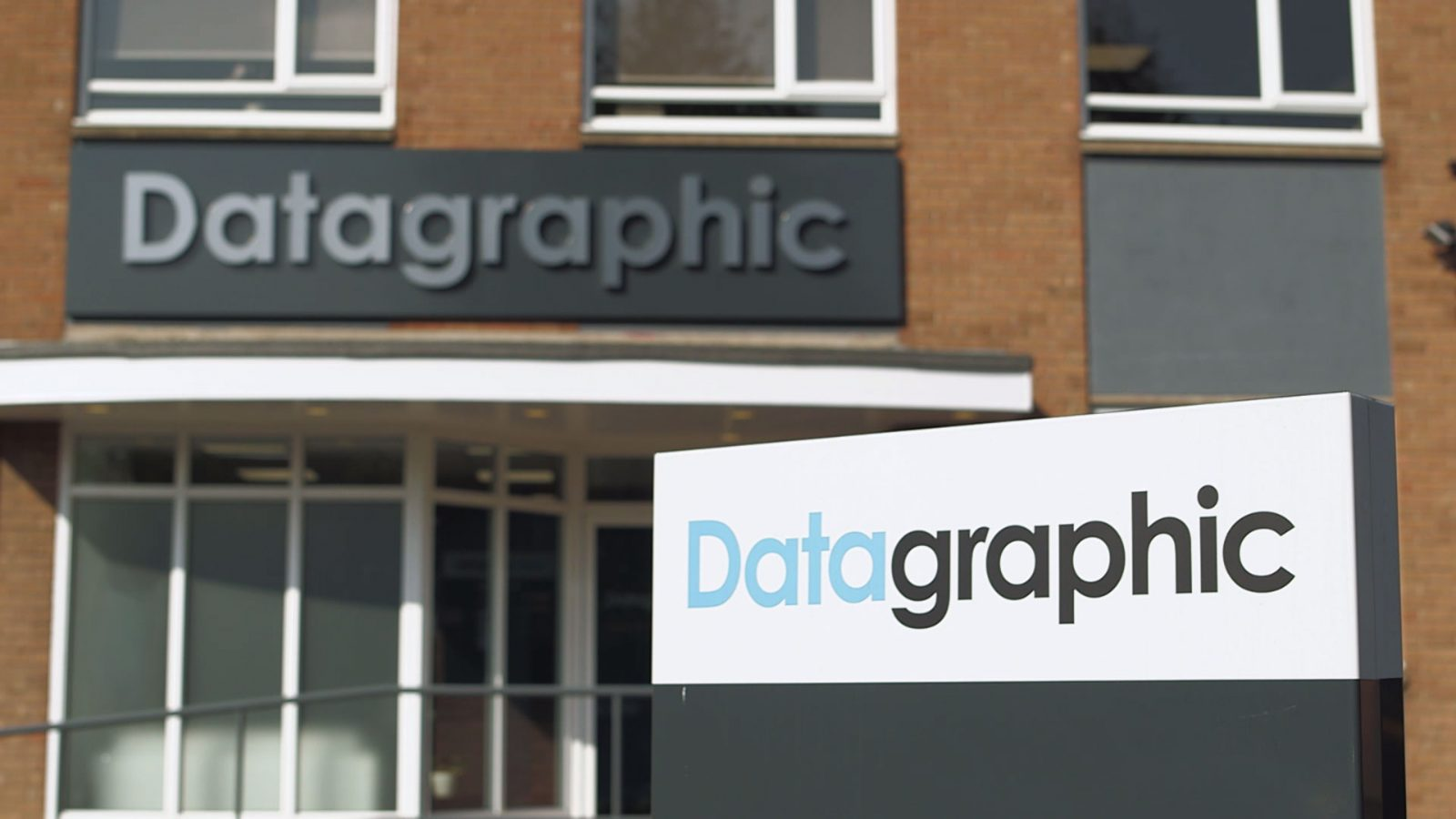 Datagraphic Rugby