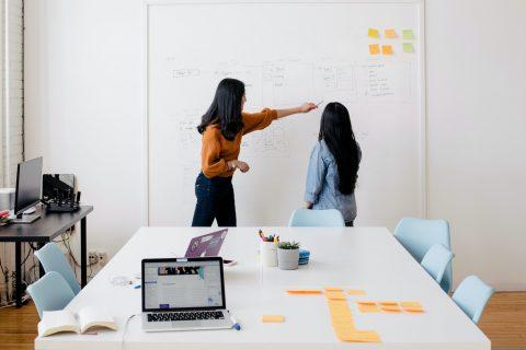Customer Communications Planning