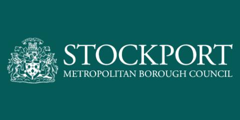 Stockport MBC