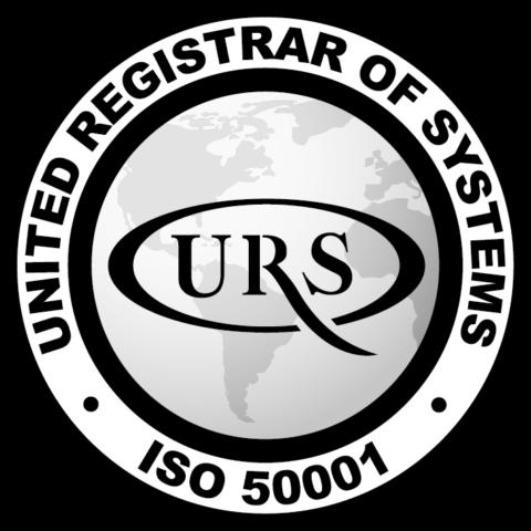 ISO 50001 URS