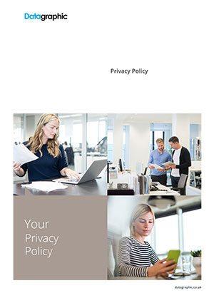 DG Privacy