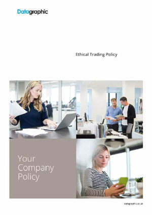 Ethical Trading Policy 0618 cover 01