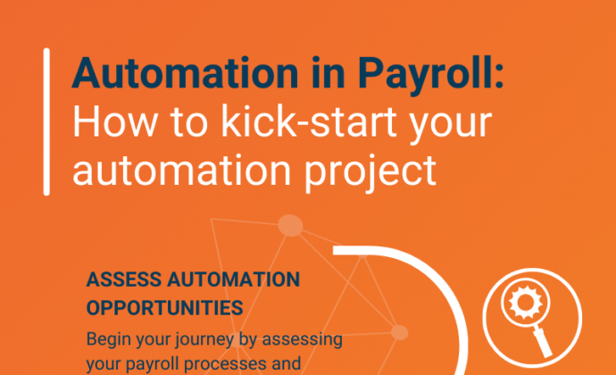RPA in Payroll Infographic Snapshot 690x420 acf cropped