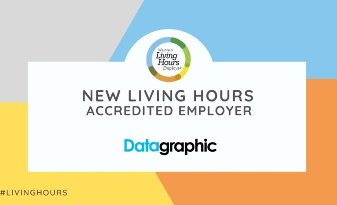 Living Houses Accredited Employer