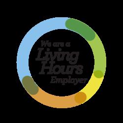 Living Hours Employer
