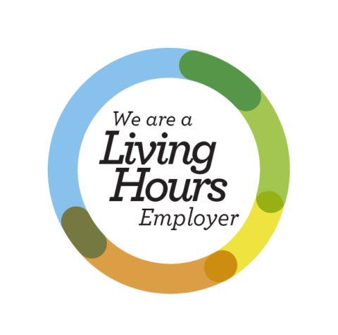 Living Hours Employer