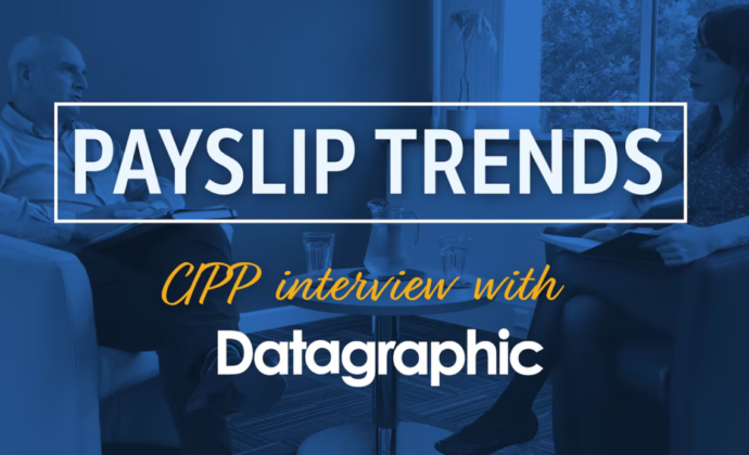 CIPP Interview 2021 690x420 acf cropped